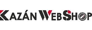 KWS_logo