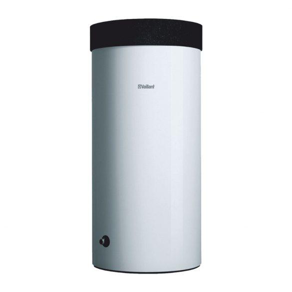 Vaillant uniSTOR VIH R 150/6 M ERP indirekt fűtésű melegvíztároló,150l