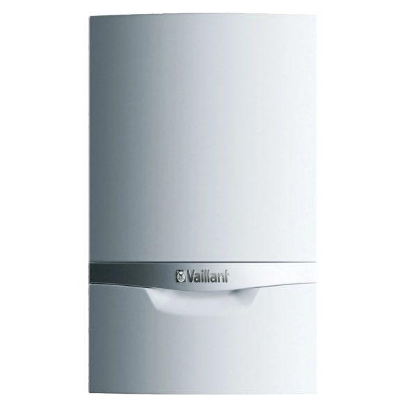 VAILLANT ecoTEC Plus VU 206/5-5 (H-INT II)kondenzációs fűtő (cirkó) gázkazán, 3.8-20kW
