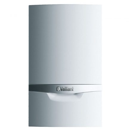 VAILLANT ecoTEC Plus VU 356/5-5 (H-INT II)kondenzációs fűtő (cirkó) gázkazán, 6.7-37kW