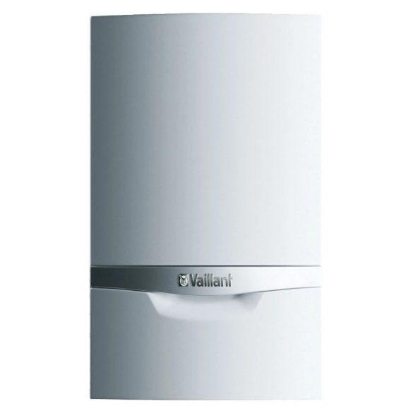 VAILLANT ecoTEC Plus VUW 246/5-5 (H-INT II) kondenzációs kombi (cirkó) gázkazán, 4-21kW