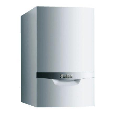 VAILLANT ecoTEC Plus VUI 346/5-5 (H-INT II) kondenzációs fali ERP hőközpont, 6-32kW