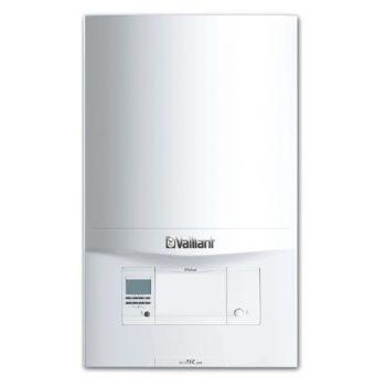 VAILLANT ecoTEC Pro VU 146/5-3 (H-INT II) ERP fűtőkazán,kondenz.,fali,5.7-15kW