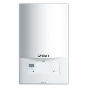 VAILLANT ecoTEC Pro VUW 286/5-3 (H-INT II) ERP kombi kazán,kondenz,fali,6-25.5kW