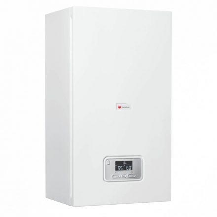SAUNIER DUVAL Renova Electric 6 kW-os elektromos fali fűtőkazán, 400V