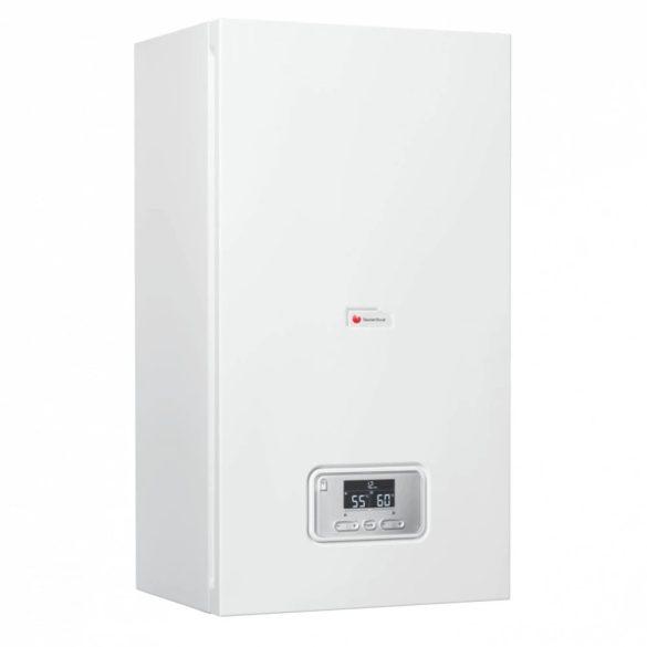 SAUNIER DUVAL Renova Electric 18 kW-os elektromos fali fűtőkazán, 400V