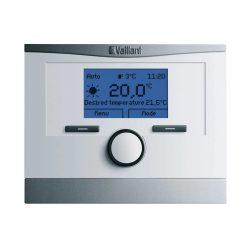 Vaillant calorMATIC 450f időjárásf.szabályozó, 24V