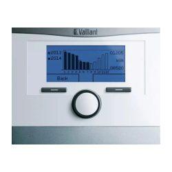 Vaillant Multimatic 700/6 időjárásfüggő szabályzó
