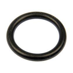 FixTrend Steel press szivárgásjelző LBP O-gyűrű, 15mm, EPDM fekete