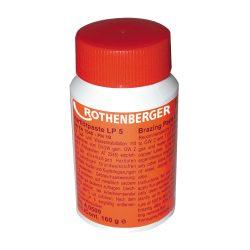ROTHENBERGER Rosol 3 folyasztószer lágyforrasztáshoz, 250gr