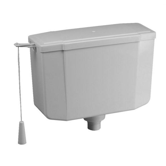 DÖMÖTÖR WC-tartály