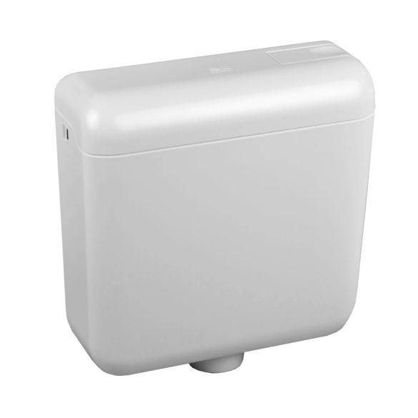DÖMÖTÖR LUX WC-tartály