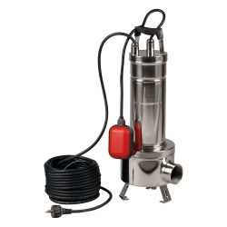 DAB FEKA VS 750 M-A szennyvíz szivattyú, 240V