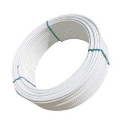FixTrend PE-RT/EVOH/PE-RT oxigéndiffúzió mentes padlófűtéscső, 20x2mm, 200m/tekercs