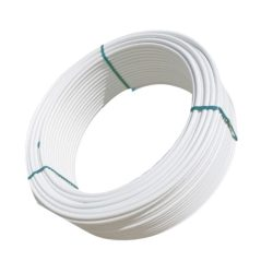 FixTrend PE-RT/EVOH/PE-RT oxigéndiffúzió mentes padlófűtéscső, 20x2mm, 300m/tekercs