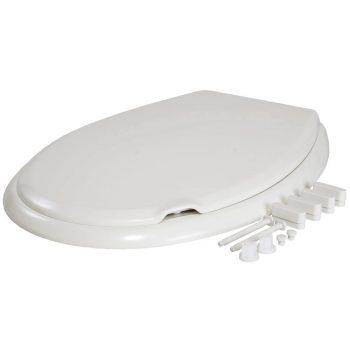 EUC K2 WC-ülőke