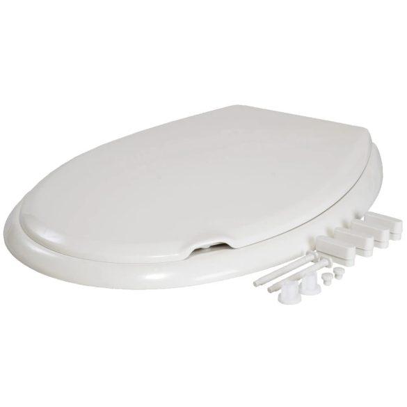 EUC K2 WC ülőke