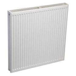 FixTrend kompakt radiátor, 22K/900x400mm