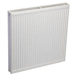 FixTrend kompakt radiátor, 22K/900x600mm