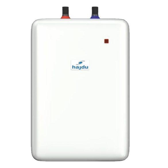 HAJDU ZA10 tárolós vízmelegítő, elektromos, alsós, 2kW
