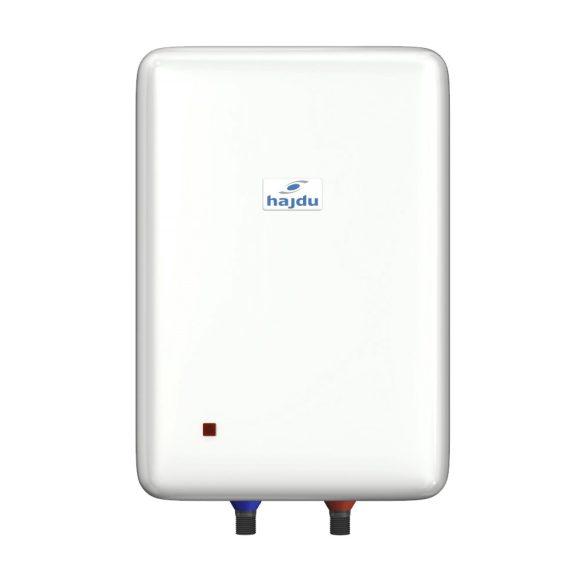 HAJDU ZF10 tárolós vízmelegítő, elektromos, felsős, 1.2kW
