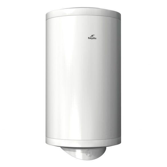 HAJDU Z120 ERP tárolós, függőleges, fali, elektromos vízmelegítő, 120l-es kivitel