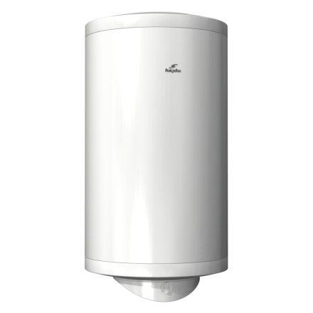 HAJDU Z150 ERP tárolós, függőleges, fali, elektromos vízmelegítő, 150 literes kivitel
