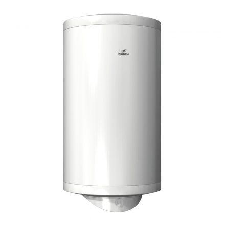 HAJDU Z200 ERP tárolós, függőleges, fali, elektromos vízmelegítő, 200 literes kivitel