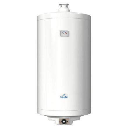 HAJDU GB80.2 80 literes kémény nélküli gázbojler
