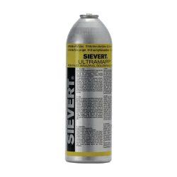 ROTHENBERGER Sievert Ultramapp gáz, 2400°C lánghőfok, 750ml