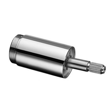 SCHELL hosszabbító, csempeszelephez, 40mm