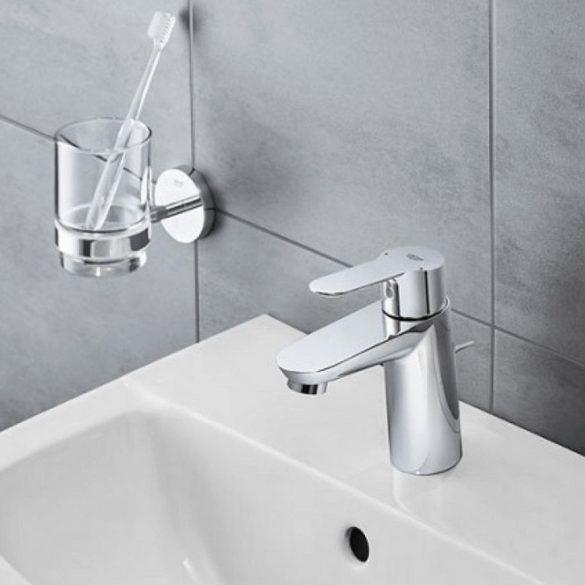 GROHE Bauedge egykaros mosdó csaptelep image kép