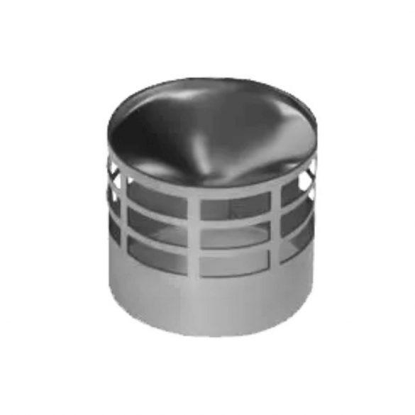 VAILLANT szélfogó elem 80mm