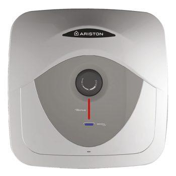 ARISTON AN RS 10U ERP tárolós vízmelegítő