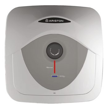 ARISTON AN RS 15U ERP tárolós vízmelegítő