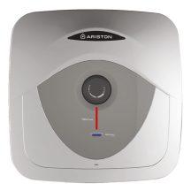 ARISTON AN RS 30/3 ERP tárolós vízmelegítő