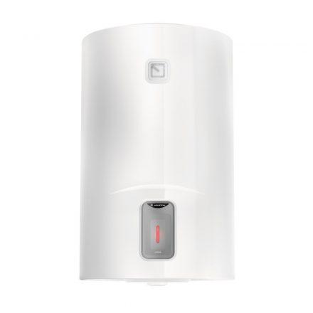 ARISTON Lydos R 50 ERP tárolós, elektromos vízmelegítő, 50 literes kivitel, 1.8kW