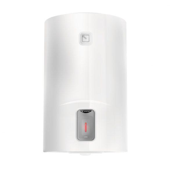 ARISTON Lydos R 80 ERP tárolós, elektromos vízmelegítő, 80 literes kivitel, 1.8kW