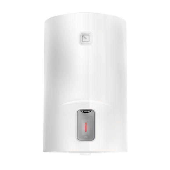ARISTON Lydos R 100 ERP tárolós, elektromos vízmelegítő, 100 literes kivitel, 1.8kW