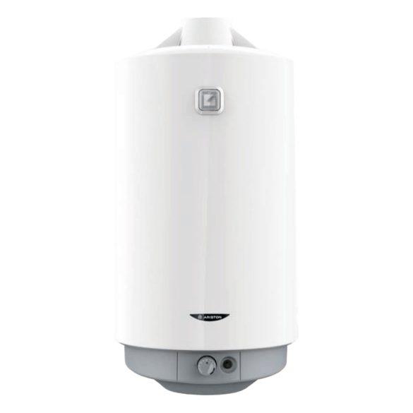 ARISTON S/SGA BF X 100 EE 100 literes zárt égésterű gázbojler