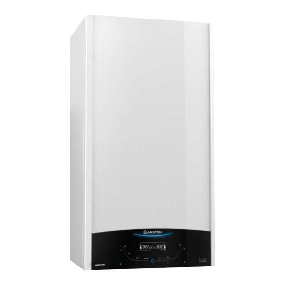 ARISTON Genus One System 18 kondenzációs fűtő (cirkó) gázkazán, 18kW