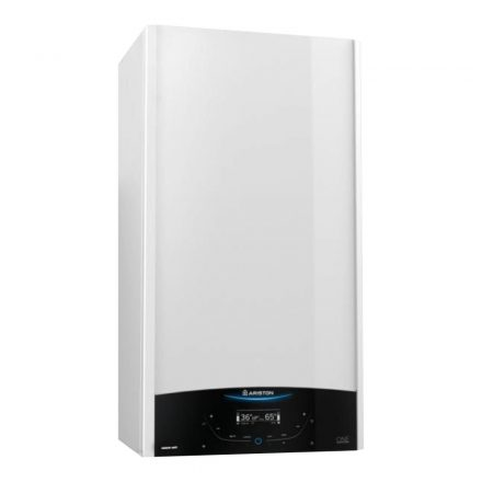 ARISTON Genus One System 30 kondenzációs fűtő (cirkó) gázkazán, 30kW