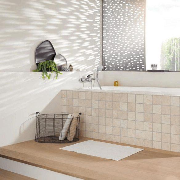 GROHE Eurostyle 2015 egykaros kádtöltő- és zuhany csaptelep, zuhanyszett nélkül, króm kivitel