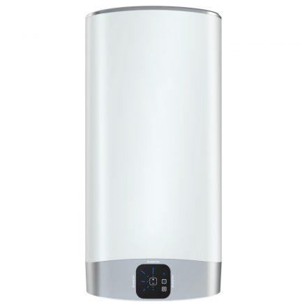 ARISTON Velis Evo 80 literes villanybojler, ERP tárolós vízmelegítő energiacímke