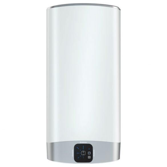 ARISTON Velis Evo 100 literes villanybojler, ERP tárolós vízmelegítő