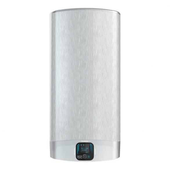 ARISTON Velis Evo Plus 80 EU ERP tárolós, elektromos vízmelegítő, függőleges/vízszintes kivitel, 80l
