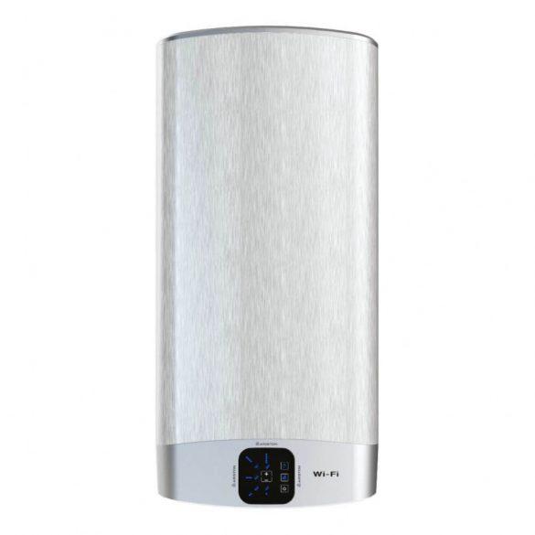 ARISTON Velis Evo Wi-Fi 100 ERP elektromos vízmelegítő