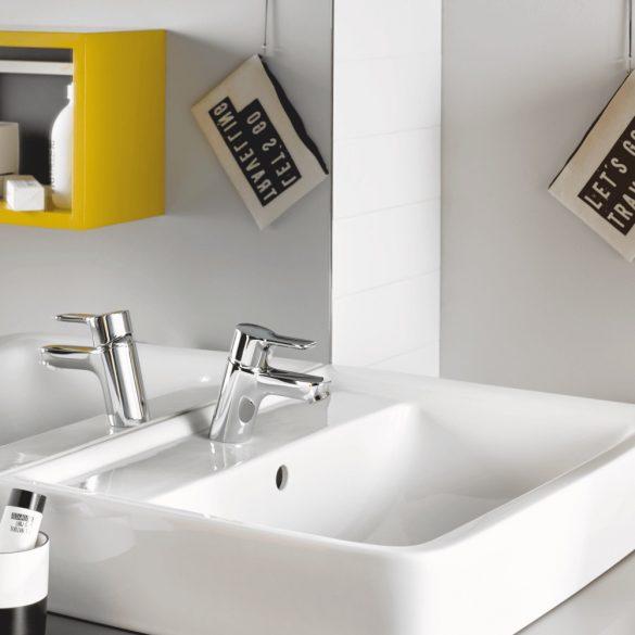 KLUDI Pure&Easy 60 egykaros mosdó csaptelep image kép