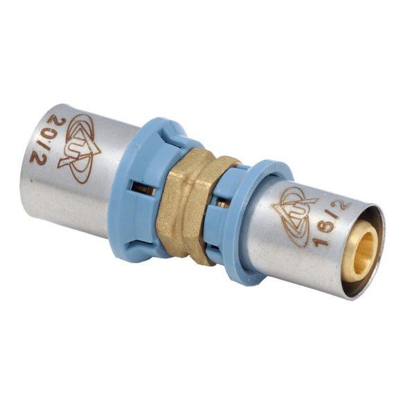 UNIDELTA 4002 press szűkítő, 20x2-16x2mm