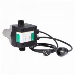 WILO HiControl 1-EK nyomáskapcsoló, bekapcs 1.5 bar, 230V